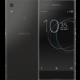 Sony Xperia XA1, černá