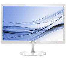 "Philips 247E6EDAW FHD - LED monitor 24"" - 247E6EDAW/00"
