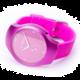 Runtastic SmartWatch MOMENT FUN, růžová
