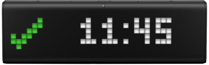 LaMetric WiFi LED indikační panel