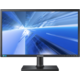 Samsung S24C65UPC - LED monitor 24""