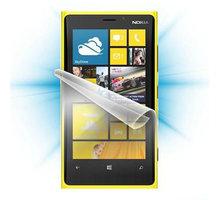 ScreenShield fólie na displej pro Nokia Lumia 920 - NOK-920-D