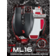 A4tech Bloody ML16