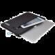 "THULE pouzdro Strävan Deluxe na MacBook® 15"", černá"