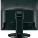 LG 19MB35PM - LED monitor 19""