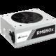 Corsair RMx Series RM850x, bílý - 850W