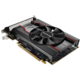 Sapphire Radeon PULSE RX550 2GB, 2GB GDDR5