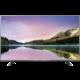 LG 55UH6157 - 139cm  + Bezdrátový reproduktor LAMAX ceně 1200 Kč + Garance DVB-T2