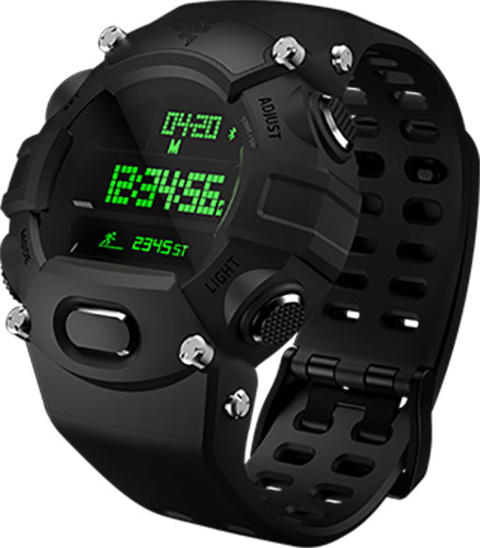 nabu-watch-frg-01.png