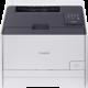 Canon i-SENSYS LBP7100Cn