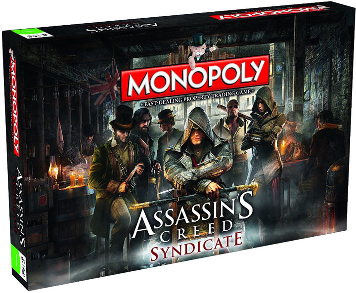 screenshot_deskove_hry_monopoly_assassin_s_creed_syndicate_1_296375.jpg