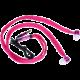 Accent EPS 102, růžová