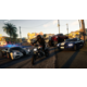 The Crew: Ultimate Edition (PS4)