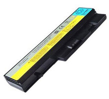 Lenovo IdeaPad Y/Z/G 8x 6 Cell Battery - 888013102