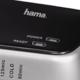 Hama Home L310