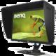Recenze: Benq SW2700PT – ideální pracovní náčiní pro fotografy