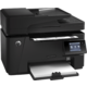 HP LaserJet Pro M127fw MFP