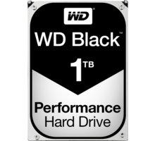 WD Black (FZEX) - 1TB - WD1003FZEX