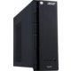 Acer Aspire XC (AXC-704), černá