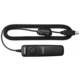 Nikon MC-DC2 kabelová spoušť