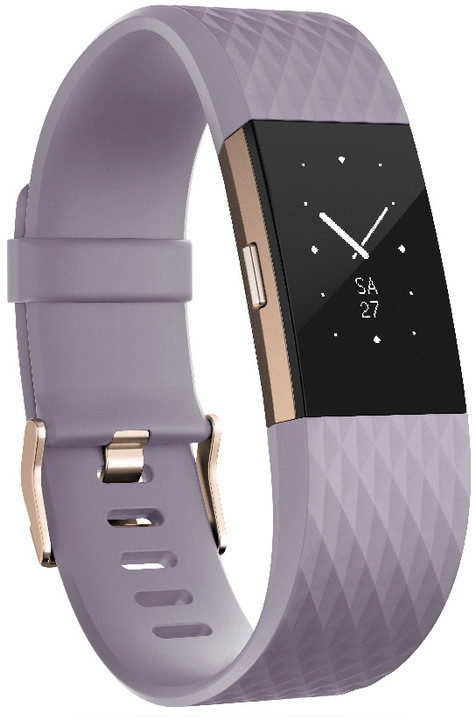 Fitbit-Charge-2_SE-Lavender_Rose-Gold_Analog-Clock.jpg