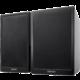 Denon SC-N9, černá