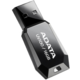 ADATA UV100 16GB, černá