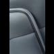 Samsonite Desklite - BRIEFCASE 2 GUSSET 15.6'', šedá