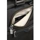 """Samsonite GT Supreme - FEMALE HORIZONTAL TOTE 14.1"""", černo/černá"""