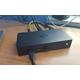 Dell D3100 dokovací stanice/ replikátor portů/ USB 3.0