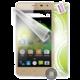 ScreenShield fólie na displej + skin voucher (vč. popl. za dopr.) pro MYPHONE PRIME Plus