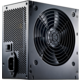 CoolerMaster B series ver. II, retail (bez kabelu) - 400W