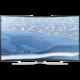 Samsung UE49KU6172 - 124cm  + Aplikace Kuki na 60 dní zdarma
