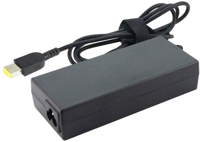 Patona napájecí adaptér k ntb 20V/3,25A 65W Slim tip IBM/LENOVO