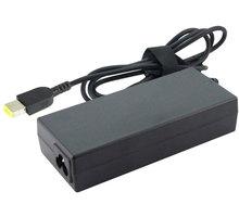 Patona napájecí adaptér k ntb 20V/3,25A 65W Slim tip IBM/LENOVO - PT7776