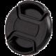 Starblitz přední krytka objektivu 58mm