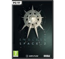 Endless Space 2 (PC) - PC