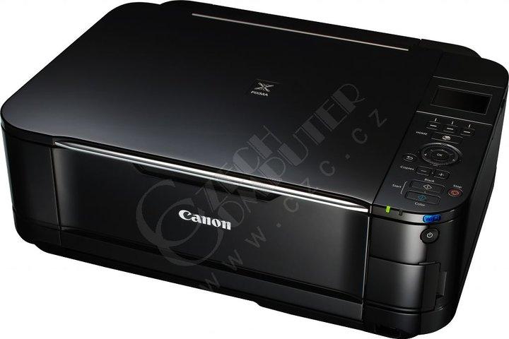 Canon PIXMA MG5250 (MFP)