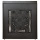Chieftec Compact Series IX-01B-90W , 90W, černá