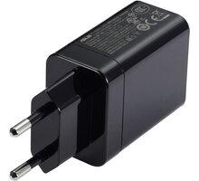 ASUS adaptér pro tablety, 10W5V(18W15V), bulk - B0A001-00101200