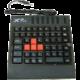 A4Tech G100