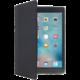 Tucano pouzdro GIRO pro iPad Pro, 360° rotační systém, černá