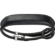 Jawbone UP2, Black Diamond Rope