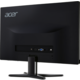 Acer G247HYUbmidp - LED monitor 24""