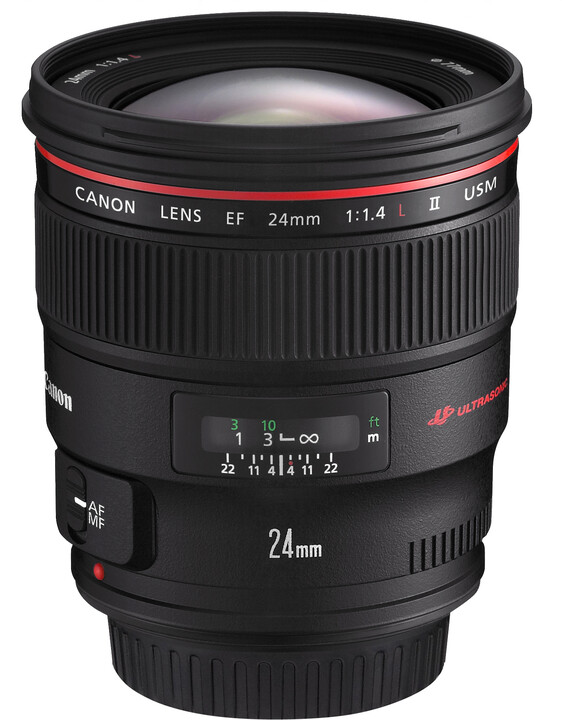 EF 24mm f1.4 L II USM SLANT w CAP.jpg