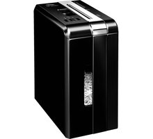 Fellowes DS 1200 Cs - felshds1200