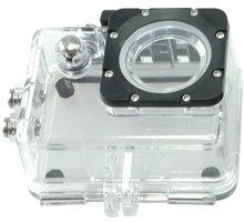 Rollei podvodní pouzdro pro kamery AC 300/ 310/ 330/ 333/ 300 Plus/ 415/ 425 - 207504