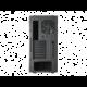 CoolerMaster HAF 912 Advanced, okno, černá