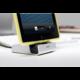 Belkin Express Lightning Dock univerzální pro iPhone/iPad/Mini/iPod vč.USB kabelu