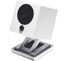 iSmartAlarm SPOT kamera - ISA-ISC5